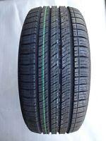1 Sommerreifen Bridgestone Turanza EL 42 * 235/50 R18 97H NEU S7