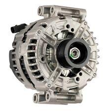 For Mercedes-Benz C300 CL550 CLK550 E350 E550 G550 G450 S550 BOSCH Alternator