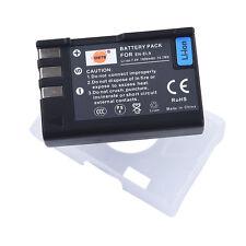 DST EN-EL9 Li-ion Rechargeble Battery For Nikon D40 D40x D60 D3000 D5000 Camera