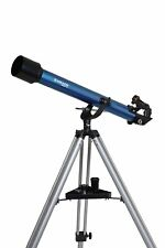 Meade  Infinity 600AZ /60AZ Astronomical & Land Refractor Telescope