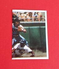 1988 Panini Baseball Sticker #139***Minnesota Twins***