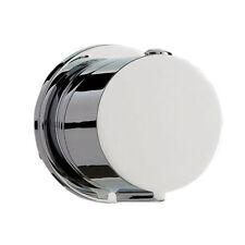 Matériel mitigeurs thermostatiques de robinetterie douche pour le bricolage
