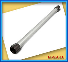 920506-01 Extension Wand Tube for Dyson DC35