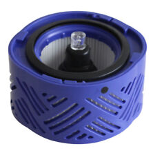 Post Motor Clean Filter Replacement for Dyson V6 Vacuum Cleaner (Pack of 1) New