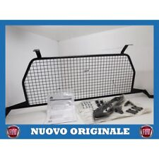 RETE DIVISORIA POSTERIORE NET DIVIDER REAER ORIGINAL FIAT FREEMONT 2011 82211998