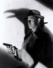 Alan Ladd UNSIGNED photo - D47 - This Gun for Hire