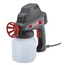 NEW Electric Paint Sprayer Airless Spray Gun Paint Spray Gun 5 Gallons Per Hour