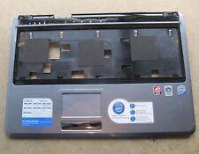 Asus pro61s X61s x61z f50sv f50s reposamuñecas & Touchpad cubierta 13n0-bta0401