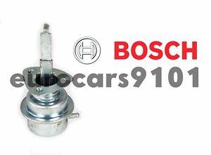 New! Mercedes 300D Bosch Diesel Shut-Off Valve 1427133037 0000701853