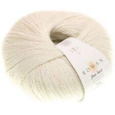 Rowan Lace 3 Ply Craft Yarns