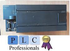 CPU PLC Siemens S7-200 226 6ES7 216-2AD23-0XB0 (UK IVA inclusa nel prezzo)