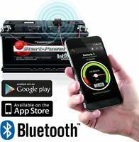 Battery Guard - testeur de batterie Bluetooth - surveillance tension