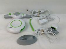 LeapFrog Leap TV Kids Educational Active Video Gaming System