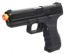 KWA ATP Adaptive Training Pistol NS2 Gas Blowback Airsoft Gun 101-00241