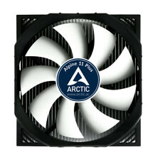 ARCTIC * Alpine 11 Plus* Intel Socket 1151, 1150, 1155, 1156, 775 * CPU Kühler *