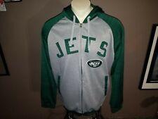 51db3739 ny jets hoodie xl | eBay
