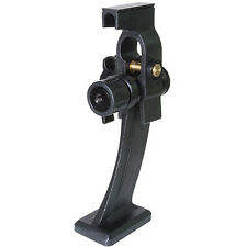 Celestron RSR Tripod Adapter For Binoculars 82030, London