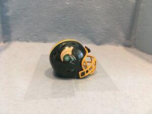 Custom Pocket Pro helmet.  FCS       Norfolk St.      MEAC