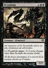 Nyxathide - Nyxathid -  Magic mtg