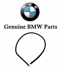 NEW Front Sunroof Seal 930mm Genuine 54 12 8 106 928 For BMW E30 318i 318is M3