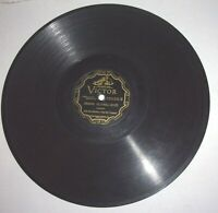 1926 Original Jelly-Roll Blues by Jelly Roll Morton & Red Hot Peppers on Victor