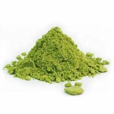 dried avocado powder (200 Kg)