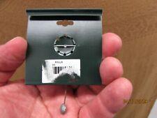 Bookmark. Cat Bookmark. Paper House Bookmark. Metal Pewter Cat and Fish