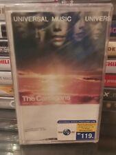 The Cardigans~ Gran Turismo NEW FACTORY SEALED Cassette Album