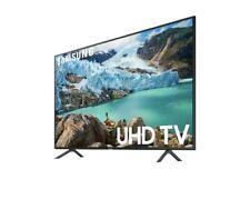 Samsung 55 inch 2160p Class 4k Ultra HD HDR Smart LED TV -UN55RU7100(2019 Model)