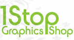 One Stop Graphics Shop