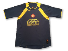 c24db7bd walsall football shirt products for sale   eBay