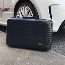Rimowa Cabin Luggage Suitcase VINTAGE