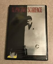 Scarface (DVD, 2006)