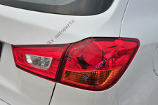 Rear Right Tail Lamp k Brake Lamp For Mitsubishi Outlander Sport ASX RVR 11-19