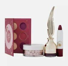 Harry Potter X Ulta Beauty Gryffindor Eyeshadow Palette Beauty Vault 4 Gift Set