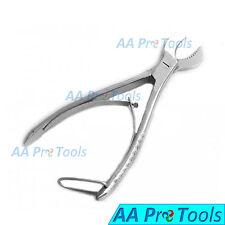 AA Pro: Plaster Nipper Stainless Steel ( Pinza Cizalla para yeso
