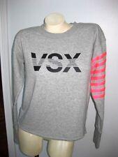 Victoria's Secret Pullover VSX Sport Shirt XS