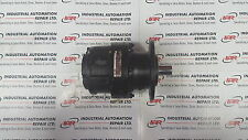 CYCLO DRIVE GEARBOX CNVX-6095-SV-10