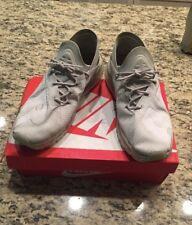 Nike Air Max Flair Size 12