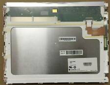LB121S02 (A2) LB121S02-A2 LCD Screen Panel 12.1 inch LG 800×600 Pixel Number