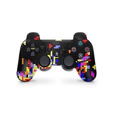 Guardians Of Thegalaxy Ps4 Slim Aufkleber Für Sony Playstation 4 Slim Konsole Aufkleber Videospiele Zwei Controller Haut Aufkleber Für Ps4 S Haut