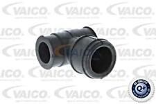 Bosch 0 986 280 421 cigüeñales sensor audi a3 a4 a6 SEAT SKODA VW