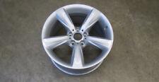 Alufelge orig. BMW X3 Typ F25 X4 Typ F26 19 Zoll Styling 606 6862887 EN13121611