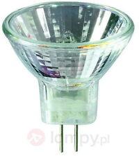 Osram M221 12v 35mm Decostar Halogen 20w 36° GU4 Cap Lamp - 4050300346168