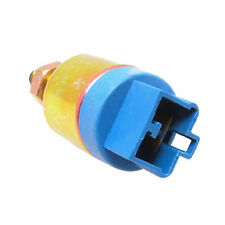 Brake Light Switch 8659 Forecast Products