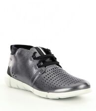 NEW ECCO Intrinsic Ultimate Women's Athletic Sneaker Shoes Size 42 11 11.5  $170