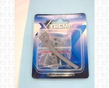 Xtreme Production RC Parts Metal Tail Motor Mount For Honey Bee FP/CP EHB013