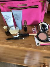 New Estee Lauder Gift Set