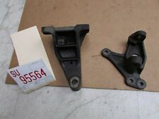 1997 1998 1999 2000 camry 2.2l engine motor mount Support bracket plate