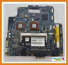 Placa Madre Dell Latitude E4200 Rev:1.0 (A00) Motherboard JAZ00 LA-4291P 0X256R